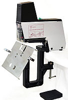 Электрический степлер для переплёта RAYSON ST-100