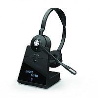 Jabra ENGAGE 75 Stereo - беспроводная DECT гарнитура