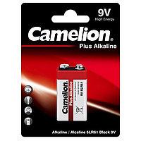 Батарейка Camelion Крона 9V 6LR61