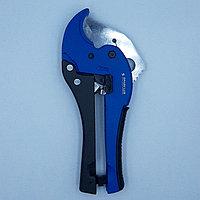 Труборез для металлопластиковых толстостенных труб, d 42 мм 107А