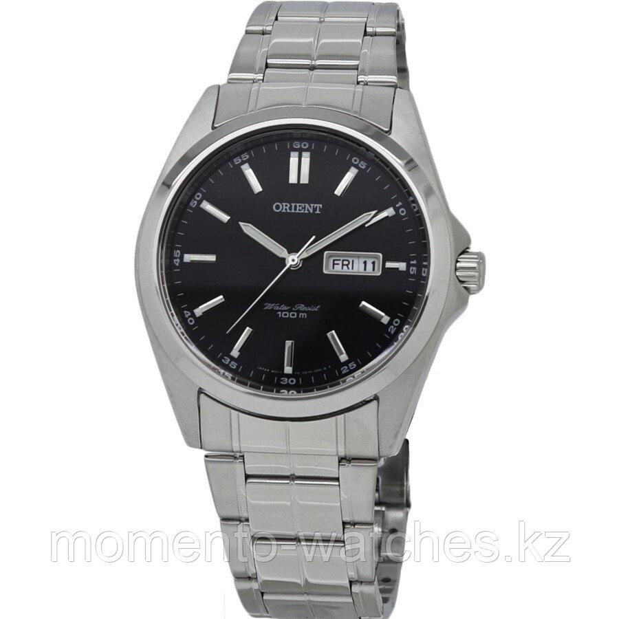 Часы Orient FUG1H001B6