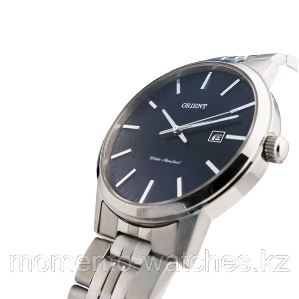 Часы Orient FUNG8003D0