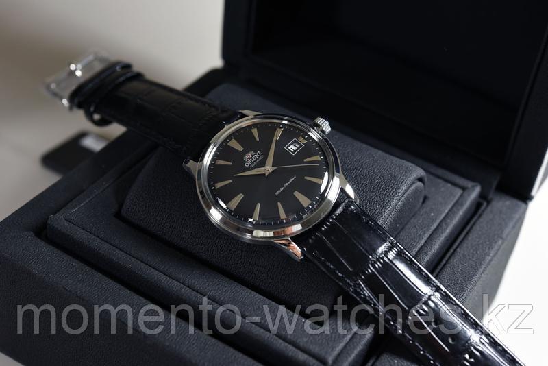 Часы Orient FAC00004B0