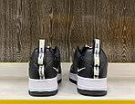 Кроссовки Nike Air Force 1 Utility, фото 4