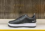 Кроссовки Nike Air Force 1 Utility, фото 3
