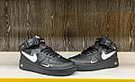 Кроссовки Nike Air Force 1 Utility Mid, фото 3