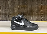 Кроссовки Nike Air Force 1 Utility Mid, фото 2