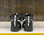 Кроссовки Nike Air Force 1 Utility Mid, фото 5