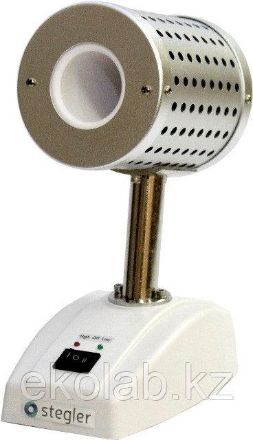 Стерилизатор микробиологических петель Stegler Si-35 / SMP-35