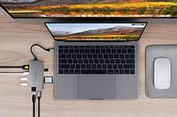MacBook / Аксессуары к MacBook