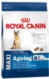 Royal Canin Maxi Ageing 8+ (15 кг) Роял Канин для собак крупных размеров старше 8 лет