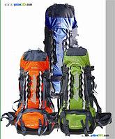 Рюкзак MIN XT80L