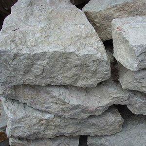 другой натуральный камень