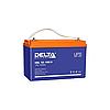 Аккумулятор Delta HRL 12-100X