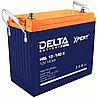 Аккумулятор Delta HRL 12-140X