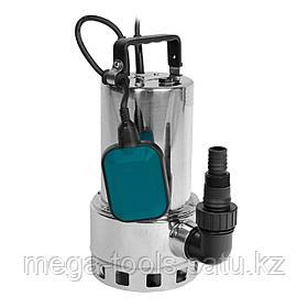 Дренажный насос ALTECO DN 1200 T