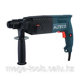 Перфоратор ALTECO RH 650-24 SDS-plus