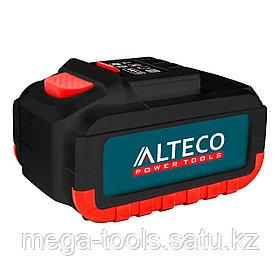 Аккумулятор ALTECO BCD 1806 Li