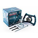 Миксер строительный ALTECO MX 14002.1, фото 2