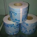 """Туалетная бумага """"Сыктывкар 56"""", макулатурное сырье, фото 5"""