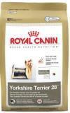 Royal Canin Yorkshire Terrier (для йоркширских терьеров) 7.5 кг, фото 1