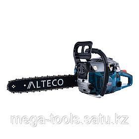 Бензопила ALTECO Promo GCS 2306