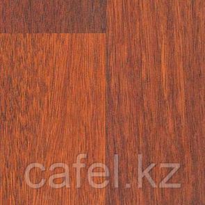 Ламинат Kronofix | 31 класс | 7 мм | 9742 Афцелия Малайская