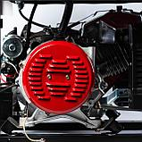 Бензиновый генератор ALTECO APG 7000 E (N), фото 10