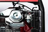 Бензиновый генератор ALTECO APG 7000 TE (N), фото 7