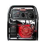 Бензиновый генератор ALTECO APG 8800 E (N), фото 2