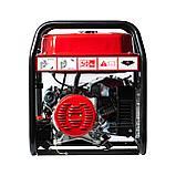 Бензиновый генератор ALTECO APG 8800 E (N), фото 3