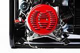Бензиновый генератор ALTECO APG 8800 E (N), фото 7