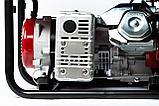 Бензиновый генератор ALTECO APG 8800 E (N), фото 8