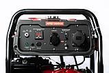 Бензиновый генератор ALTECO APG 9800 E (N), фото 6