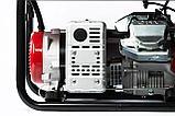 Бензиновый генератор ALTECO APG 9800 E (N), фото 8