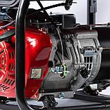 Бензиновый генератор ALTECO APG 7000 (N), фото 7