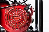 Бензиновый генератор ALTECO APG 7000 (N), фото 8