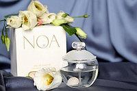 Noa Cacharel для женщин 100 мл (оригинал Франция) edt
