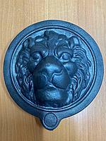 Львы льва арыстан басы