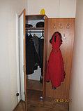 Шкаф в прихожую, фото 2