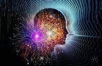 Обучение ясновидению 4 ступень