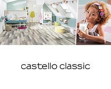 Castello Classic | 32 class | 8 мм