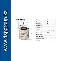 CW751 Фильтр для охлаждающей жидкости FILTRON