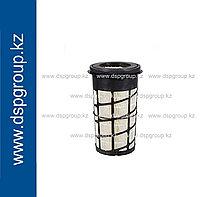 P611190 Воздушный фильтр DONALDSON