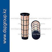 P611189 Воздушный фильтр (внутр.) DONALDSON