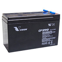 Аккумулятор Vision CP 1290