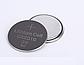 Батарейка литиевая Smartbuy CR2016-5BL, фото 2
