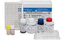 Тест-система «CифилисИФА-суммарные антитела»