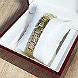 Магнитный браслет Золотой Султан, фото 9