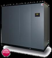 Прецизионный кондиционер Next DL DX R410A Plug fan 7,7 - 43,8 kW